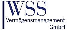 Kooperation mit WSS Vermögensmanagement GmbH